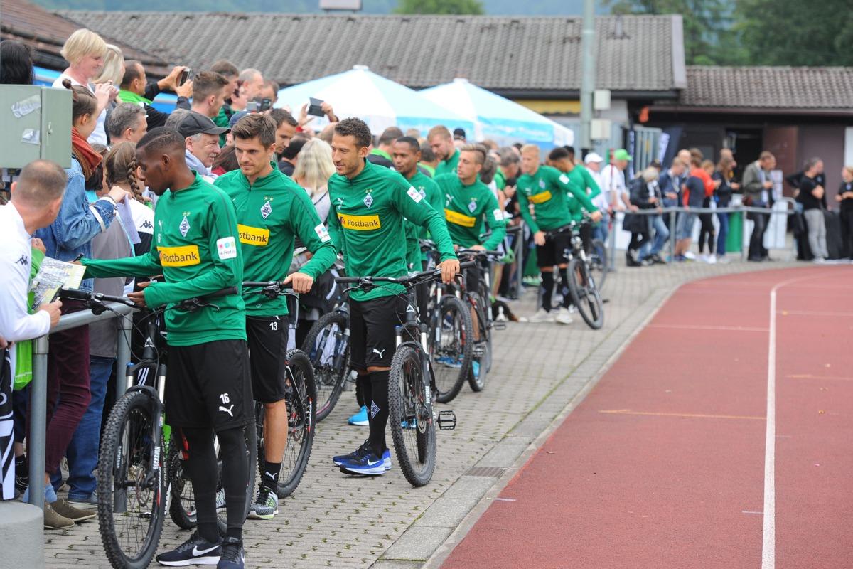 Torfabrik.De Borussia