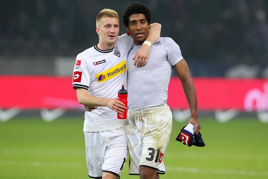 http://torfabrik.de/uploads/pics/111105-P-SP12-Hertha-BSC-Berlin-Borussia-092-Marco-Reus-Dante.jpg