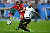 Boateng gegen Lewandowski (Foto: Shaun Botterill / Getty Images)