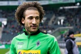 Fabian Johnson vor dem Spiel (Foto: Maja Hitij / Bongarts / Getty Images)
