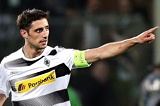 Lars Stindl könnte beim Confed Cup zum Nationalspieler werden  (Photo by Gabriele Maltinti /Getty Images)